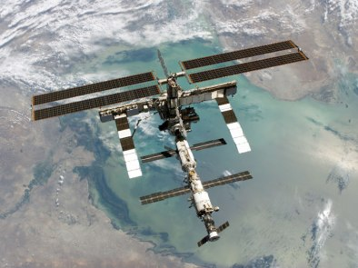 iss2_sts114
