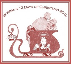 mommabadge20122red1-e1353169194691